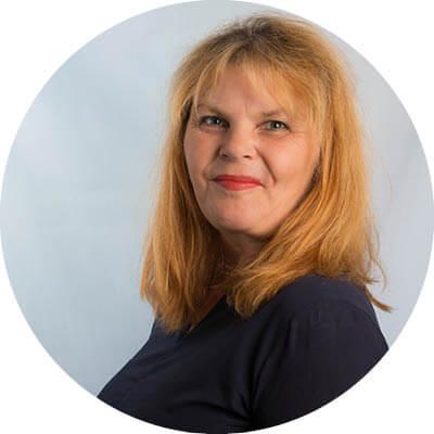 Angela Flemming