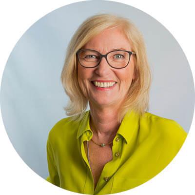 Sabine Röhlinger