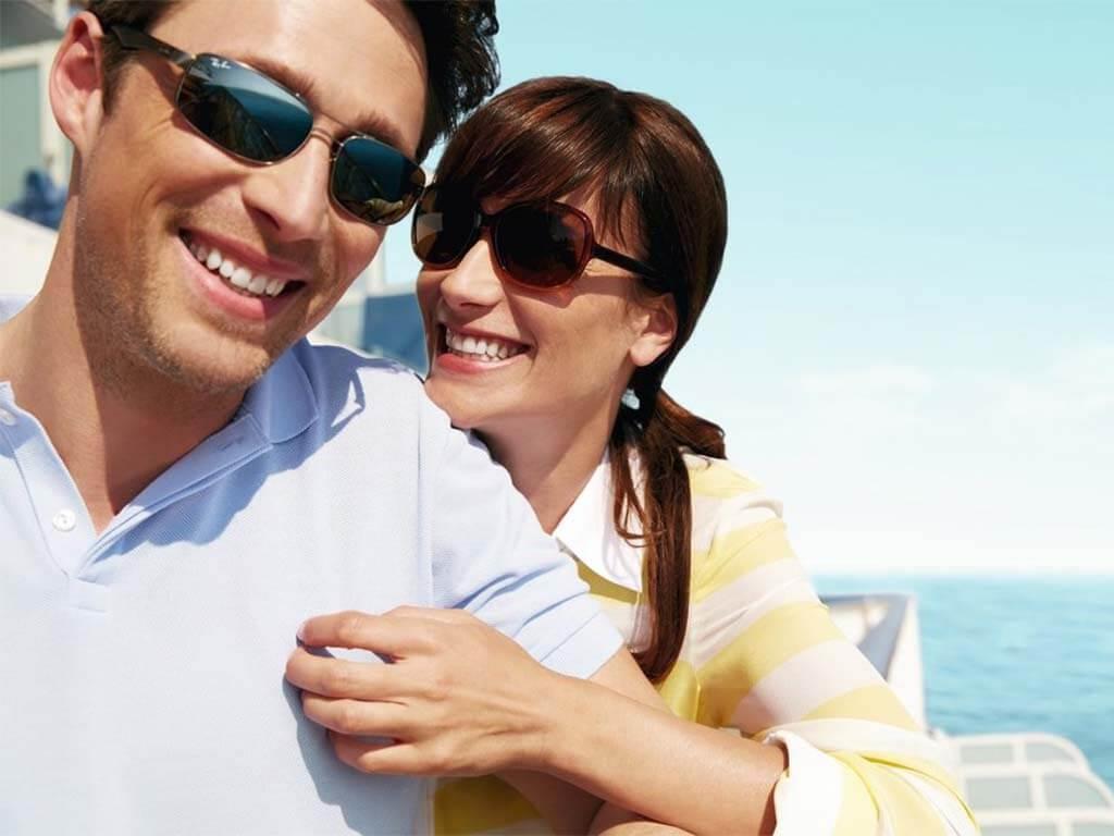 All inclusive Kreuzfahrten TUI Cruises
