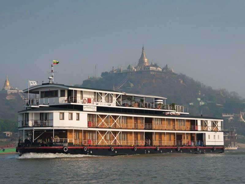 Weitere Reiseideen Thurgau Travel