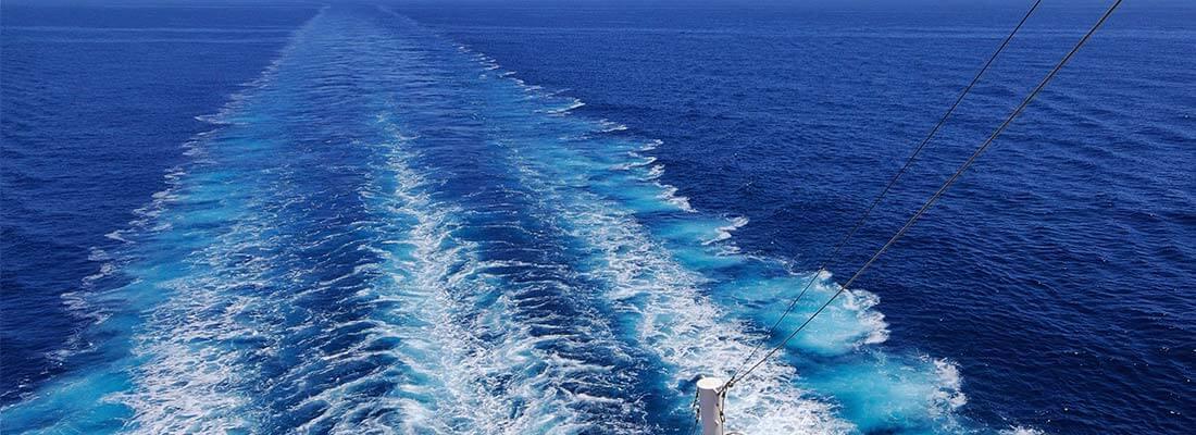 Kreuzfahrten Reedereien Poseidon Expeditions