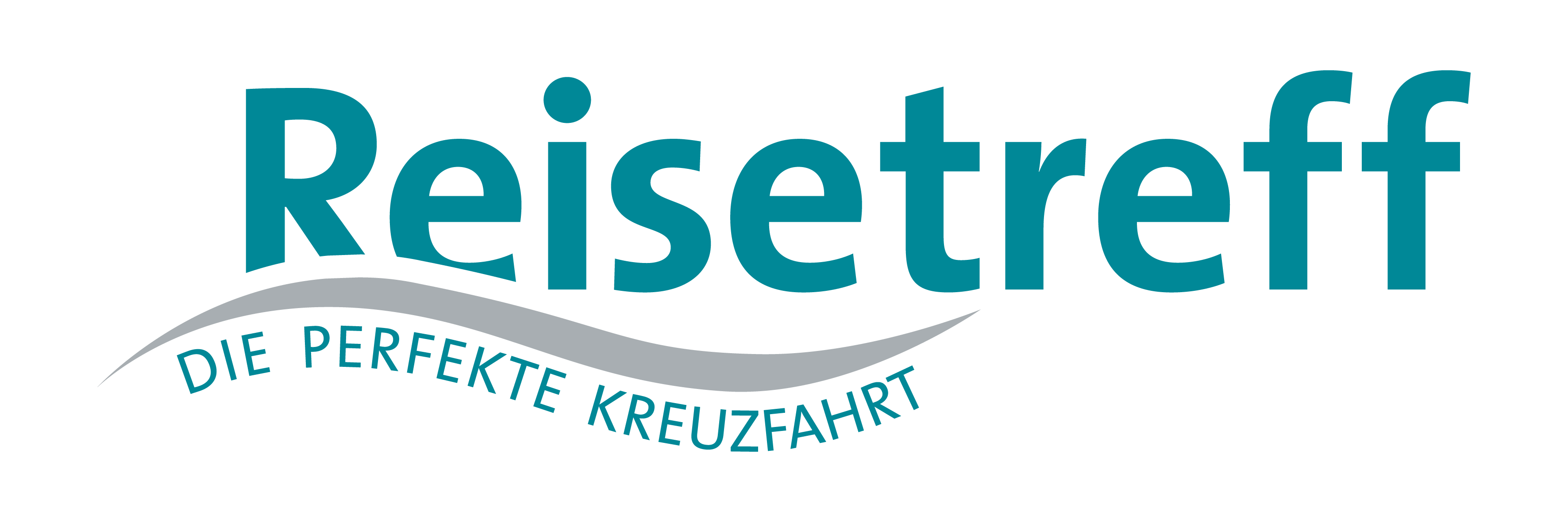 Die-perfekte-Kreuzfahrt Logo