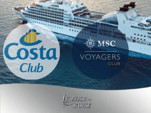 Reederei Clubvorteile kumulierbar mit LTC Club Rabatt