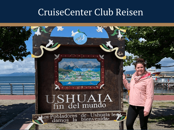CuiseCenter Club Reisen