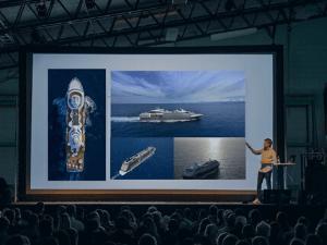 Webseminare by CruiseCenter
